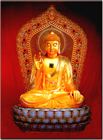 Why Is Mahayana Buddhism So Popular Image