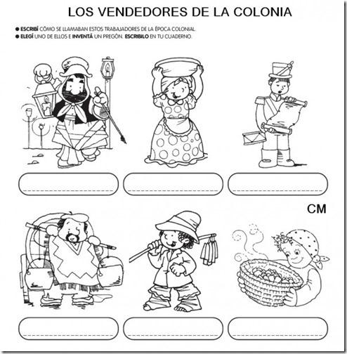 25-de-mayo-dibujos colorear-21 (6)