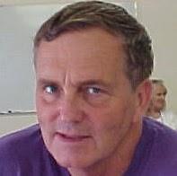 John Hofmann