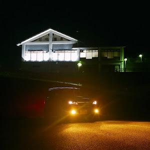 ワゴンRスティングレー MH23Sのカスタム事例画像 つっちーさんの2020年12月09日23:18の投稿