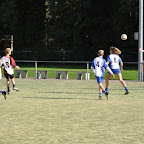 kampioen C1 16 oktober 2010 (4).jpg
