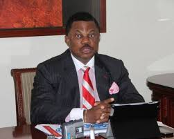 Anambra state government bans religious bodies from using public schools