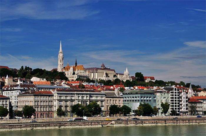 Budapesta08.JPG