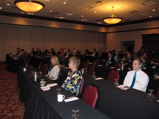 2010-04 Midwest Meeting Cincinnati - 2001%252525252520Apr%25252525252016%252525252520SFC%252525252520Midwest%252525252520%25252525252811%252525252529.JPG