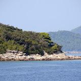croatia - IMAGE_75F1394C-B318-457B-B4DC-29E9D6552ED9.JPG