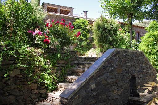 5-Escalera-Estanque