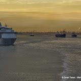 12-29-13 Western Caribbean Cruise - Day 1 - Galveston, TX - IMGP0720.JPG