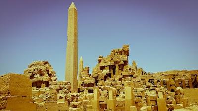 Egypt Edits (202 of 606).jpg