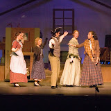 Little Women 2008 - Little%2BWomen%2BSaturday%2BShow%2B126.jpg
