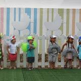 Culminância Pedagógica-Projeto Regiões do Brasil Prisma Casa-escola_Ed. Infantil_Fundamental