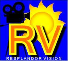 Logo Resplandor Vision