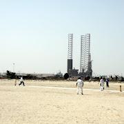 SLQS Cricket Tournament 2011 144.JPG