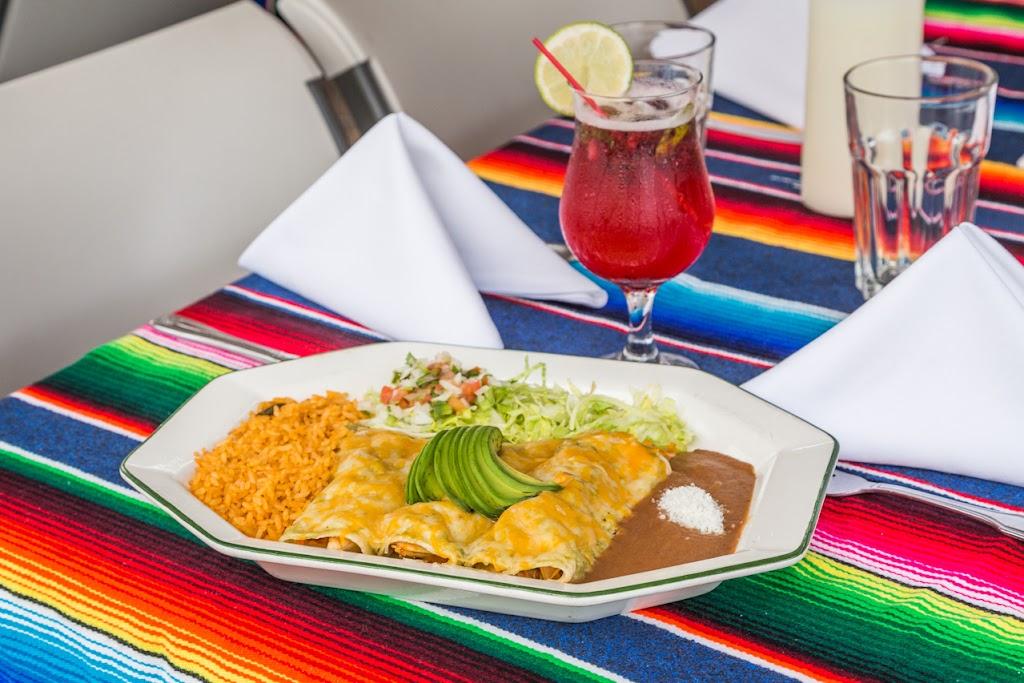Chichimecas Restaurant-24