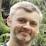 verelst jasper's profile photo