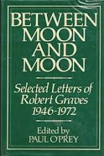 1984-Between-Moon-and-Moon.jpg
