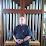 Pastor Richard Singleton's profile photo