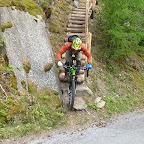 Trailbiken Vinschgau jagdhof.bike (24).JPG