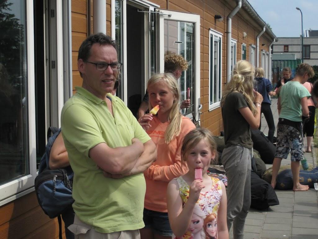 Zeeverkenners - Zomerkamp 2016 - Zeehelden - Nijkerk - IMG_1258.JPG