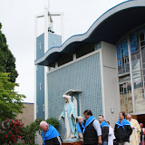 Solemn Crowning of Mary 2017 - IMG_9471.JPG