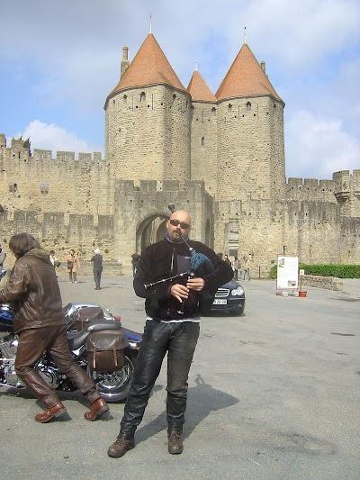 Viaje a Croacia Abril 2008 021.jpg