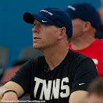 Sven Groeneveld - Brisbane Tennis International 2015 -DSC_7266-2.jpg