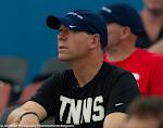 Sven Groeneveld - Brisbane Tennis International 2015 -DSC_7266-2.jpg