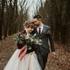 Свадебный фотограф Виталий Шмурай (shmurai). Фотография от 11.12.2018