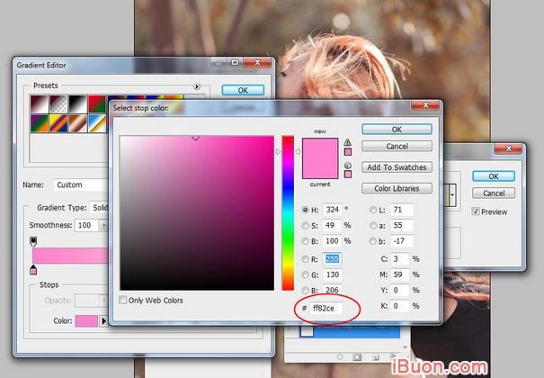 Hướng dẫn tải và cài đặt ColorLab -  Ứng dụng chỉnh sửa ảnh cho Windows + Hình 4