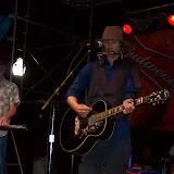 Conroe Cajun Catfish Festival - 101_0649.JPG