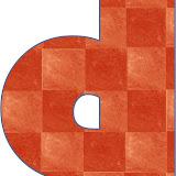 Letter d Lower.jpg
