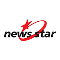 The News Star icon