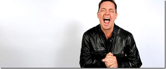 1EventPostFeature600x250-jimbreuer