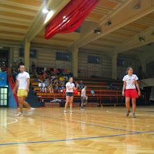 TOTeM, Ilirska Bistrica 2005 - IMG_1890.JPG