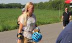 2015_NRW_Inlinetour_15_08_07-163238_CV.jpg