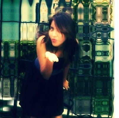 Katie Lovato