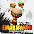 Download Vicpraise_EWARI'AVONI.mp3