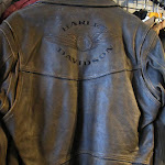 east-side-re-rides-belstaff_449-web.jpg