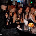 2010-4-30, Sin, Shanghai, DJ B-Kut_0028.jpg