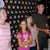Rock and Roll Dansmarathon, danslessen en dansshows (231).JPG