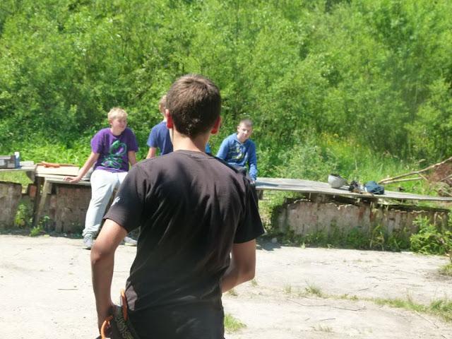 Obóz Ustrzyki 2015 - P1130808_1.JPG