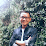 Tuan Nguyen's profile photo