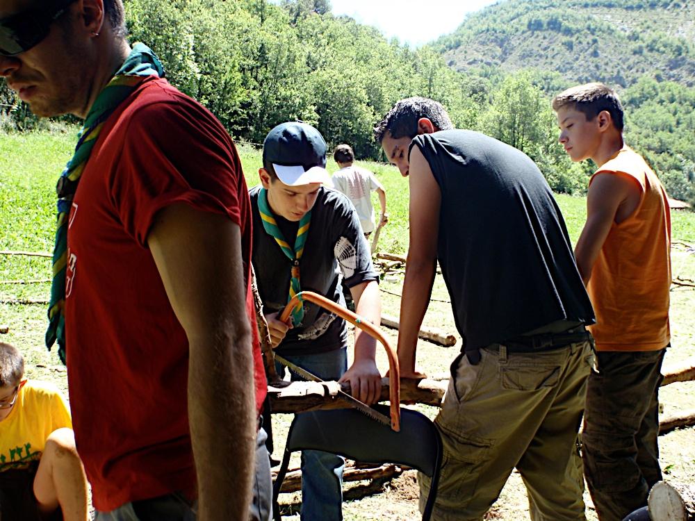 Campaments dEstiu 2010 a la Mola dAmunt - campamentsestiu051.jpg