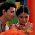 Saraswatichandra Episode 59--60 Update On Thursday 15th May 2019 On Adom TV