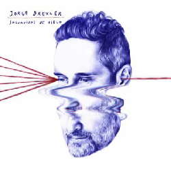 CD Jorge Drexler - Salvavidas de Hielo (Torrent) download