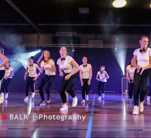 Han Balk Dance by Fernanda-0639.jpg