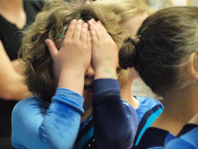 Finale Overijsselse Gymnastiek- en Turncompetitie 2016 - P1017869%2B%2528Large%2529.JPG