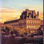 Experience Courvoisier, Jarnac, broszura.jpg