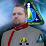 Gabriel Wade's profile photo