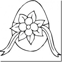 conejopascua.jpg1_[1]