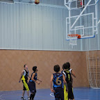 JAIRIS%2095%20.%20CLUB%20MOLINA%20BASQUET%2095%20274.jpg